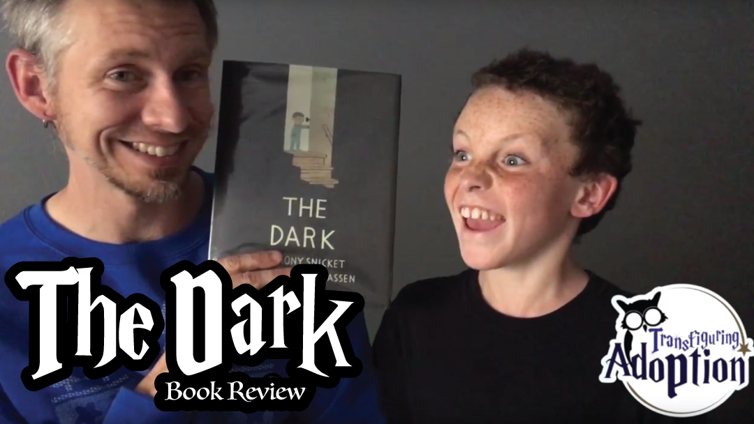 the-dark-lemony-snicket-book-review-rectangle