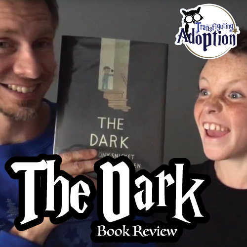 the-dark-lemony-snicket-book-review-square