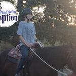 transfiguring-adoption-eap