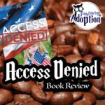 access-denied-katherine-reddick-book-review-square