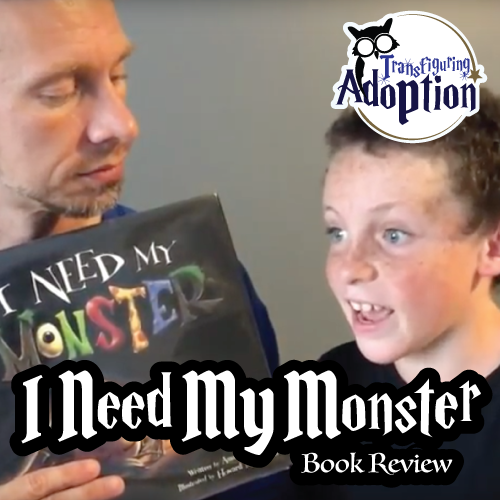 i-need-my-monster-amanda-noll-book-review-square