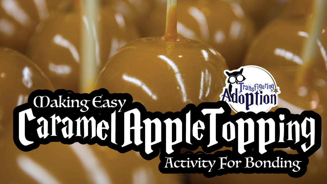 making-easy-caramel-apple-topping-transfiguring-adoption-rectangle