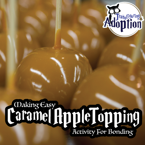 making-easy-caramel-apple-topping-transfiguring-adoption-square