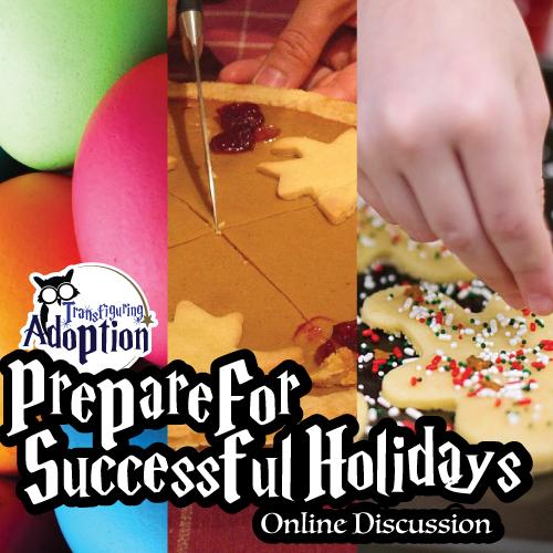 preparing-successful-holidays-discussion-panel-square