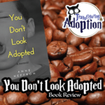 you-dont-look-adopted-anne-heffron-square
