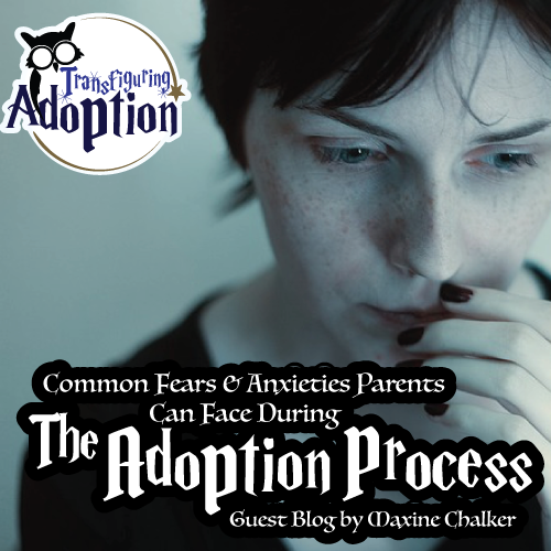 common-fear-anxieties-parents-face-adoption-process-maxine-chalker-square