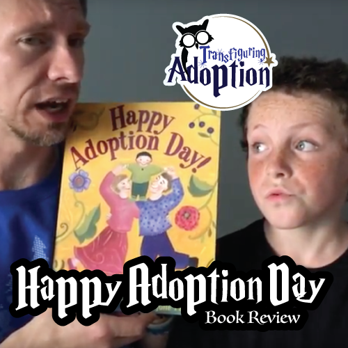 happy-adoption-day-book-review-square