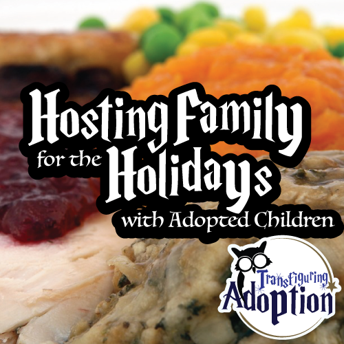 hosting-family-for-holidays-with-adopted-children-square