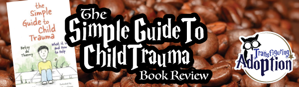 simple-guide-to-child-trauma-book-review-header