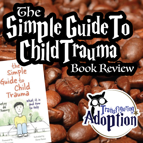 simple-guide-to-child-trauma-book-review-square