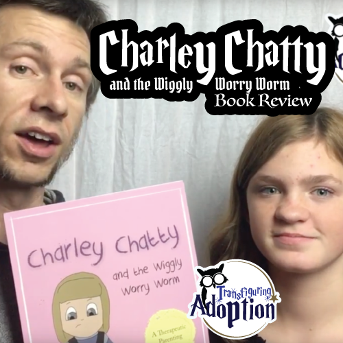 chatty-charlie-wiggly-worry-worm-book-review-square