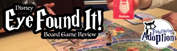disney-eye-found-it-board-game-review-header