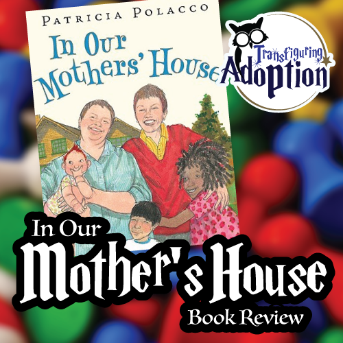 in-our-mothers-house-book-review-square