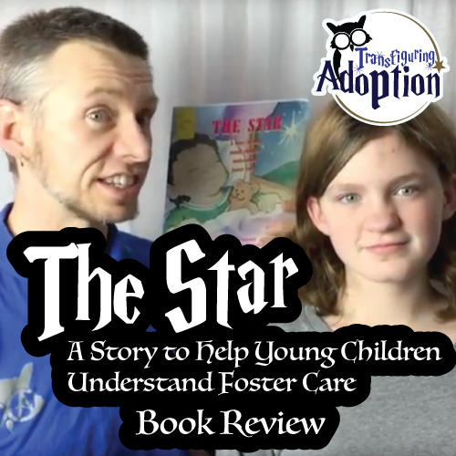 The-star-book-review-cynthia-miller-lovell-transfiguring-adoption-square