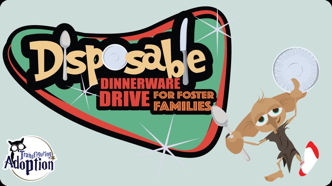 disposable-dinnerware-drive-rectangle-logo