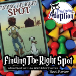 finding-the-right-spot-book-review-janice-levy-square
