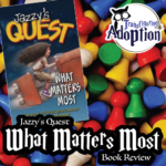 jazzys-quest-what-matters-most-carrie-goldman-book-review-square