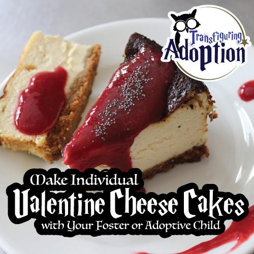 make-individual-valentine-cheese-cakes-foster-adoptive-kids-square
