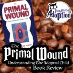 primal-wound-book-review-Transfiguring-Adoption-square