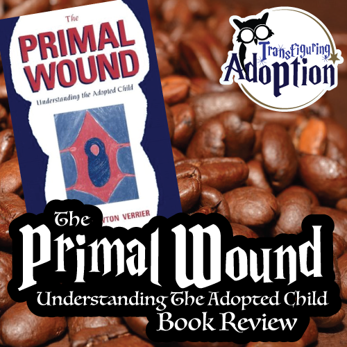 primal-wound-book-review-Transfiguring-Adoption-square