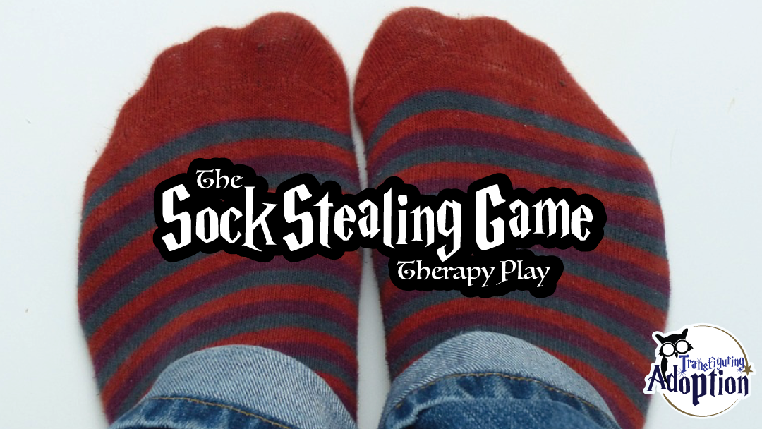 sock-stealing-game-therapy-play-rectangle