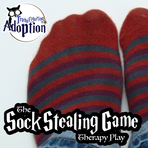 sock-stealing-game-therapy-play-square