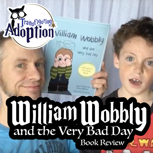 william-wobbly-naish-jefferies-book-review-square