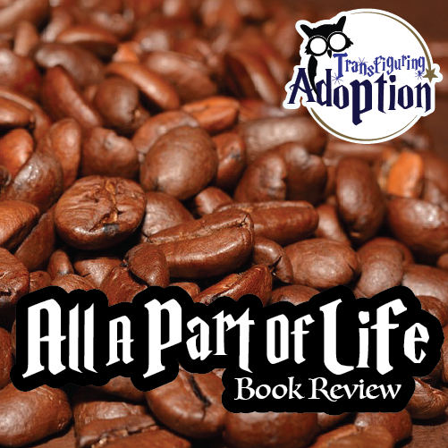 all-a-part-of-life-shamiell-alson-book-review-square