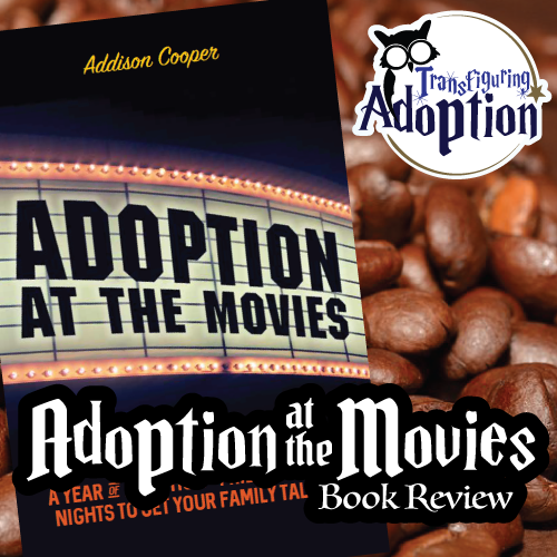 adoption-at-the-movies-addison-cooper-book-review-square