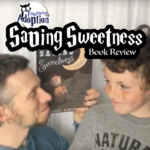 saving-sweetness-book-review-square