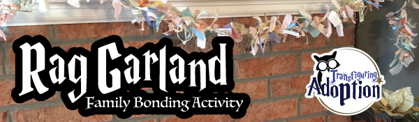 Rag-Garland-family-activity