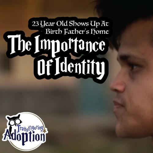 importance-of-identity-elijah-thomas-story-square