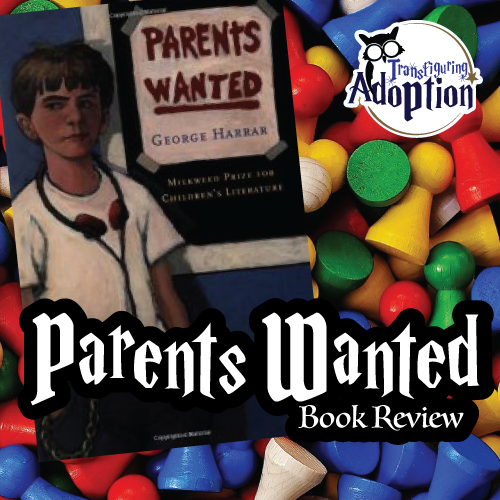 parents-wanted-george-harrar-book-review-square