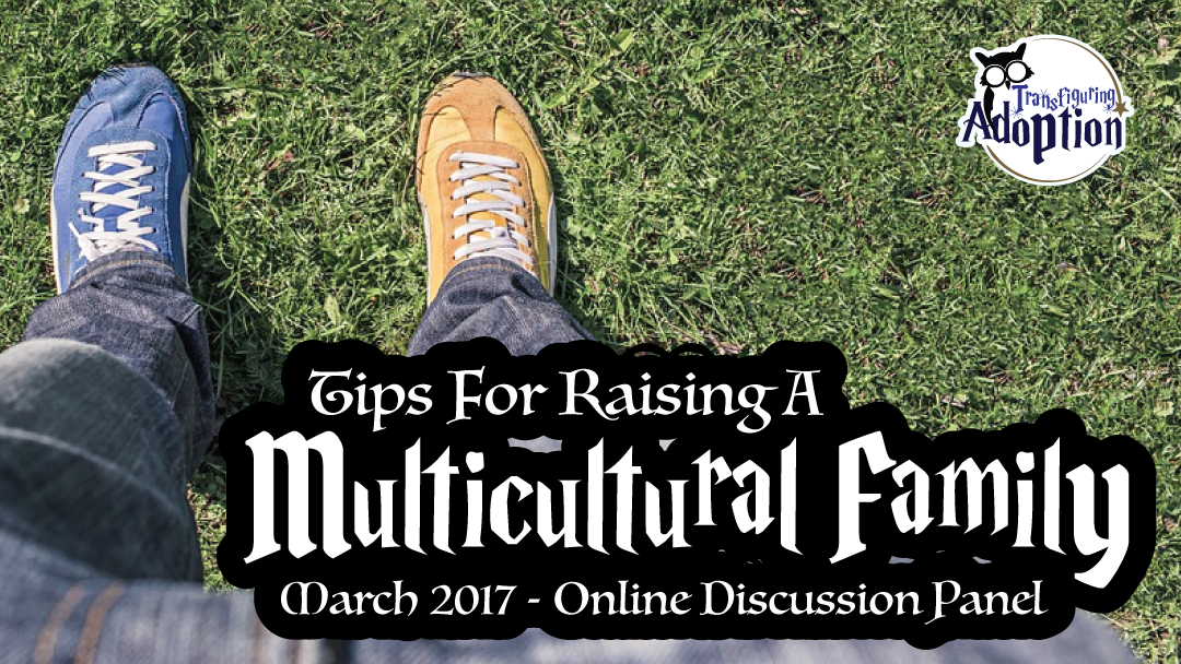 tips-raising-multicultural-family-discussion-panel-rectangle