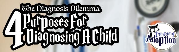 diagnosis-dilemma-transfiguring-adoption-header