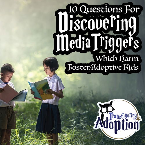10-questions-media-triggers-transfiguring-adoption-square