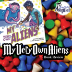 my-very-own-aliens-book-review-square