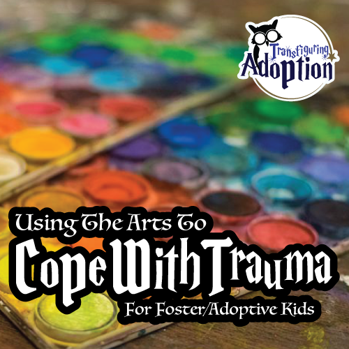 using-arts-cope-with-trauma-foster-adoption-discussion-square