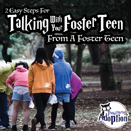 2-easy-steps-talking-with-foster-teens-square