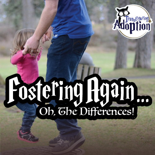 fostering-again-transfiguring-adoption-square