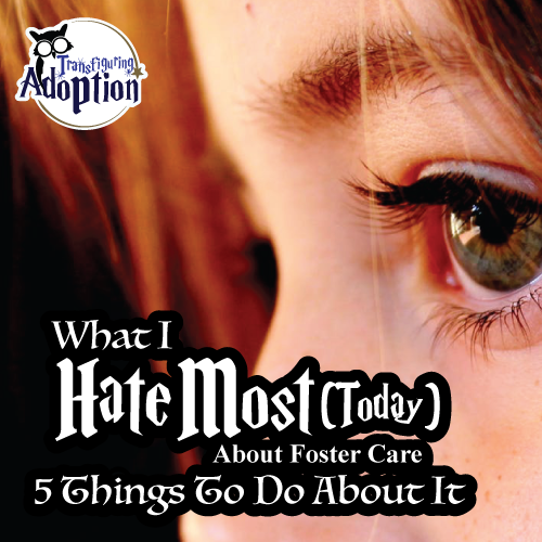 i-hate-most-about-foster-care-5-things-to-do-about-it-square