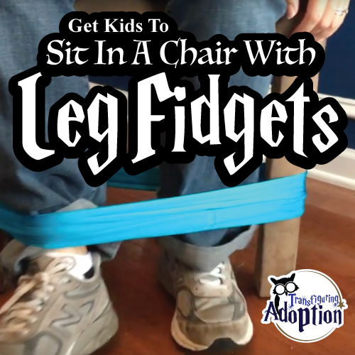 kids-sit-with-leg-fidgets-transfiguring-adoption-square