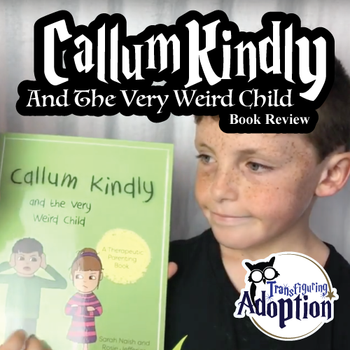 callum-kindly-weird-child-book-review-naish-jefferies-square