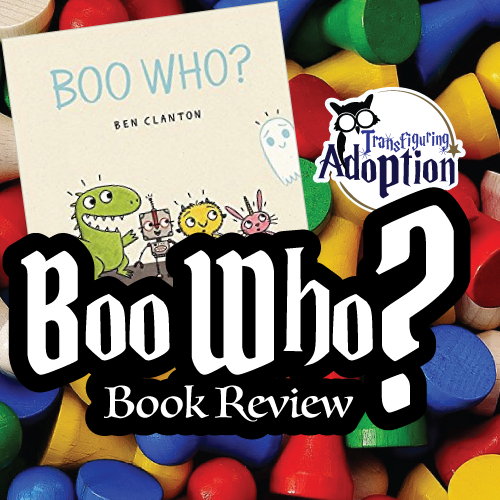 boo-who-ben-clanton-book-review-square