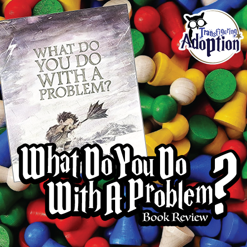 what-do-you-do-with-problem-book-review-kobi-yamada-square