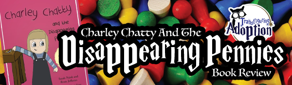 charley-chatty-disappearing-pennies-naish-jefferies-book-header