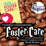 creating-compassionate-foster-care-book-review-square
