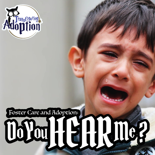 do-you-hear-me-foster-care-adoption-margie-fink-square
