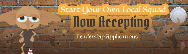 elf-squad-leadership-application