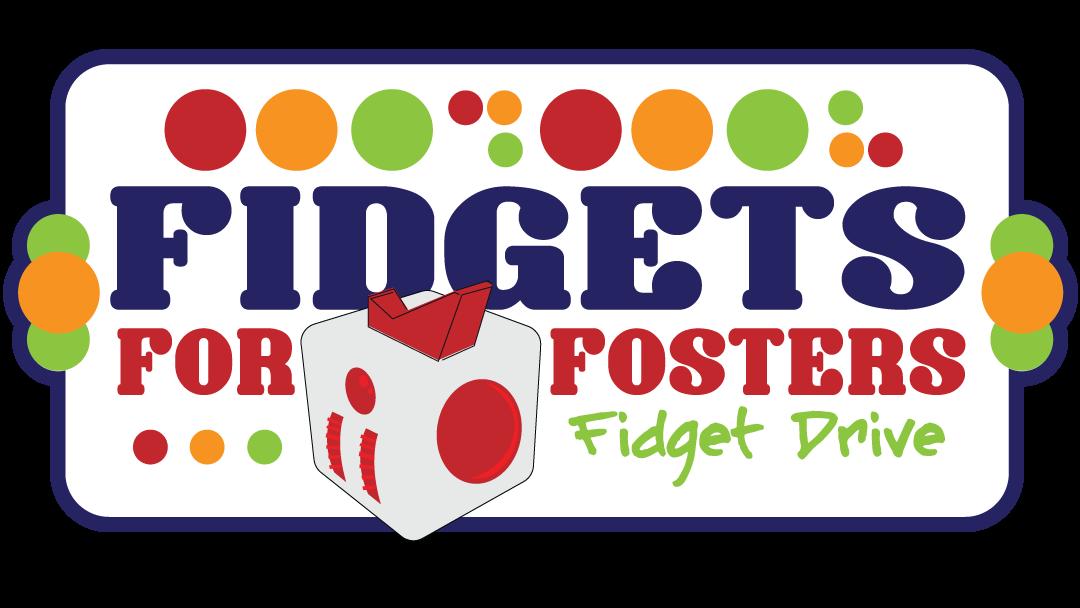 fidgets-for-fosters-Fidget-drive-transfiguring-adoption-web-header